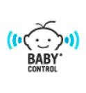 Agenda digital (Babycontrol)