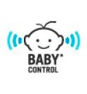 Agenda digital (Babycontrol)