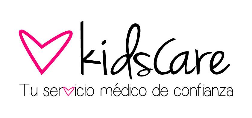 Servicio de Pediatría (Kidscare)