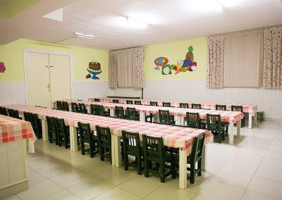 """Guardería-Escuela Infantil """"Las Hadas"""""""