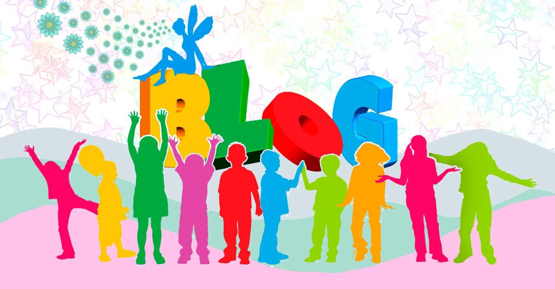 """Blog del Centro de Educación Infantil """"Las Hadas"""""""