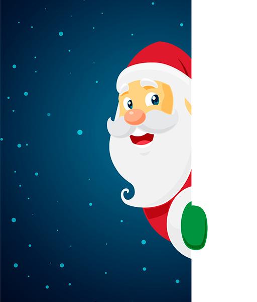 Papá Noël