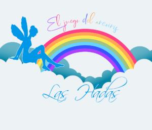 El juego del arcoiris